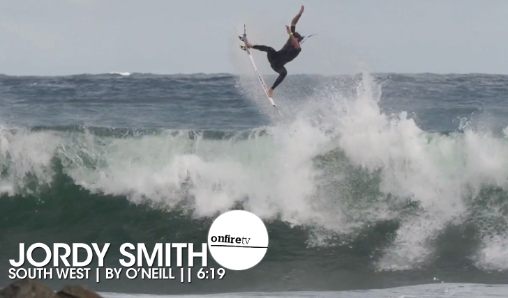17075Jordy Smith | South West | By O'Neill || 6:19