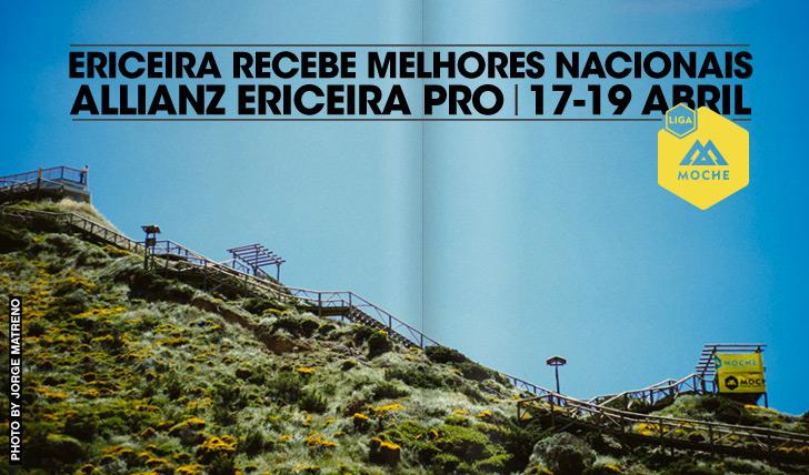 17004Ericeira recebe melhores nacionais | Allianz Ericeira Pro