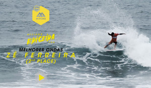 Liga-MOCHE-Ze-Ferreira-SOme-Waves