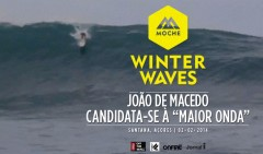 MOCHE-Winter-Waves-Macedo