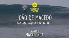 MOCHE-Winter-Waves-Macedo-Th