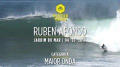 MOCHE-Winter-Waves-Thumb-Ruben-Afonso