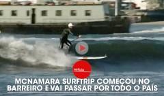 Mcnamara-Surftrip
