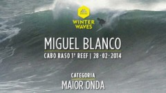 Moche-Winter-Waves-Blanco-03-Th