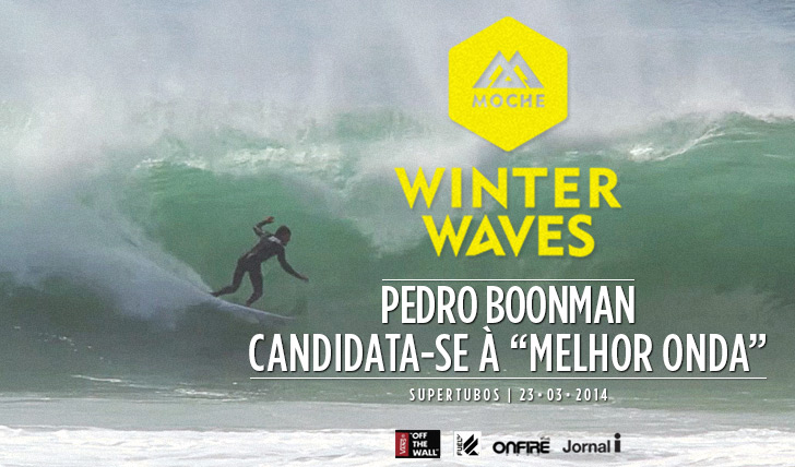 Moche-Winter-Waves-Boonman