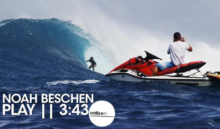16981Noah Beschen | Play || 3:43
