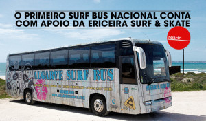 Surf-Bus-ESS