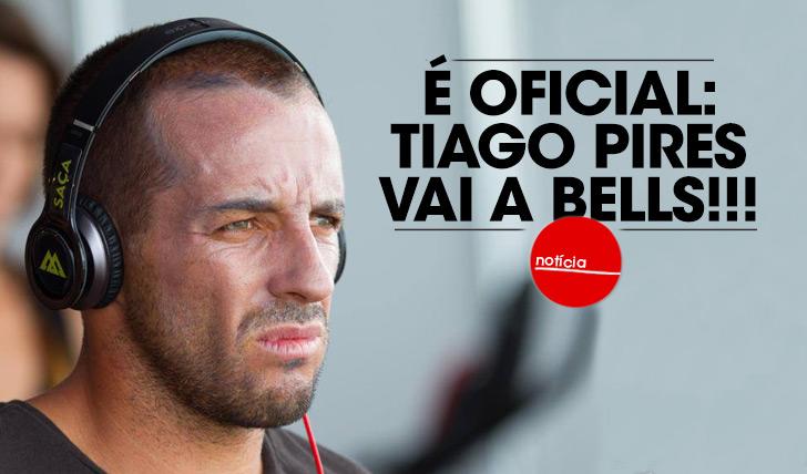 17171É oficial: Tiago Pires vai ao Rip Curl Pro Bells!!!