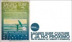 sagres-surf-culture
