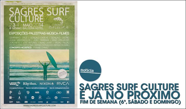 17585Faltam dois dias para o Sagres Surf Culture