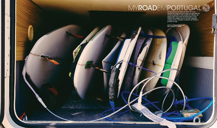 05_OF67-MyRoad
