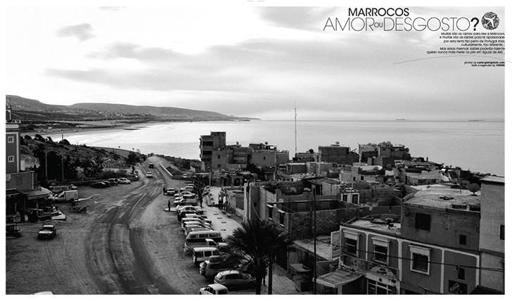 06_OF67_Marrocos