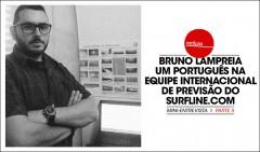 Bruno-Lampreia-Surfline-P2