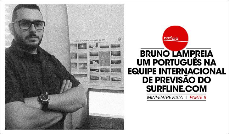 17910Um português na equipe de previsão internacional do Surfline | Parte II