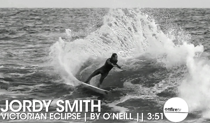 17760Jordy Smith | Victorian Eclipse by O'Neill || 3:51