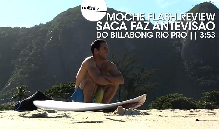 17719Tiago Pires faz antevisão do Billabong Rio Pro || 2:17