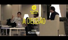 Moche-Winter-Waves-Melhor-Onda-Vencedor