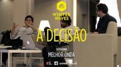 Moche-Winter-Waves-Th-Melhor-Onda