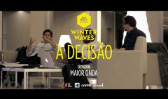 Moche-Winter-Waves-Video-Winner-Maior-Onda-Final