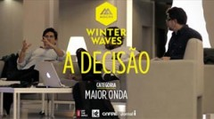 Moche-Winter-Waves-Video-Winner-Maior-Onda-Final-Th