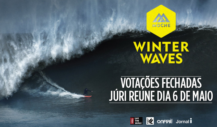 Moche-Winter-Waves