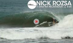 NICK-ROZSA-NA-NICARAGUA
