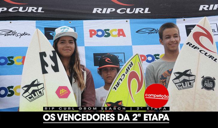 17949Os vencedores do Rip Curl GromSearch no Porto…
