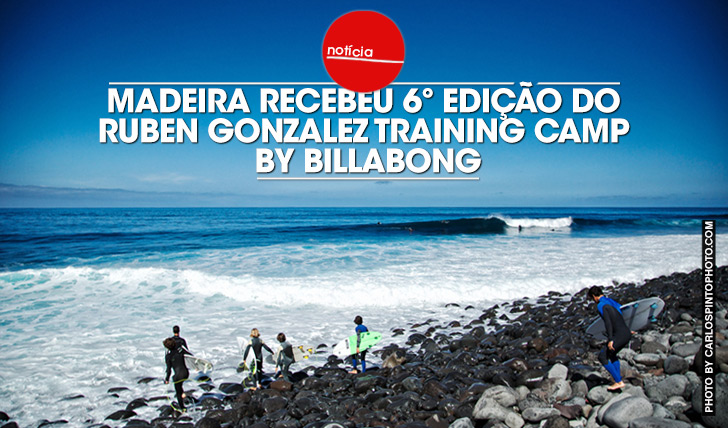 Ruben-Gonzalez-Training-Camp-Madeira