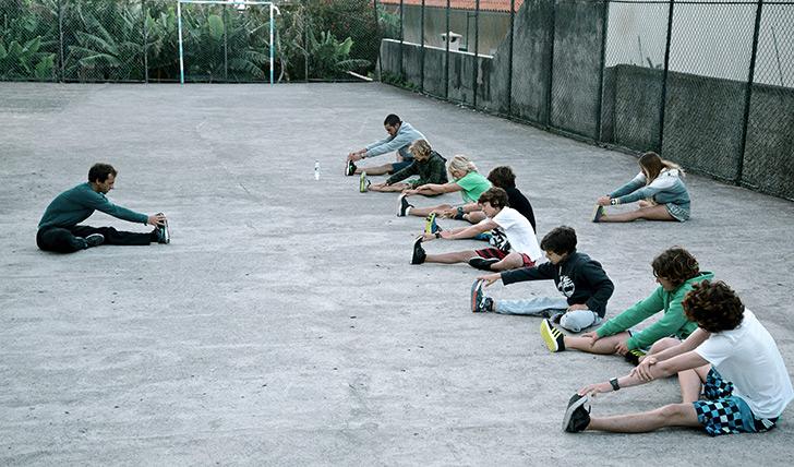 Ruben-Training-Camp-Madeira-v2