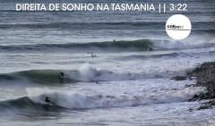 TASMANIA-DIREITA-DE-SONHO