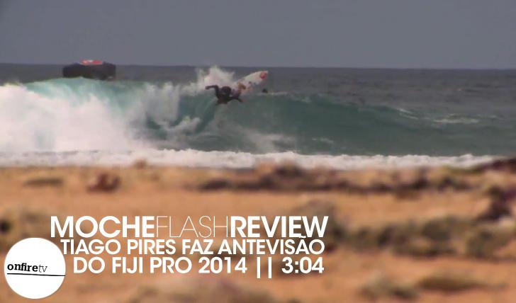 18246Tiago Pires faz antevisão do Fiji Pro || 3:04