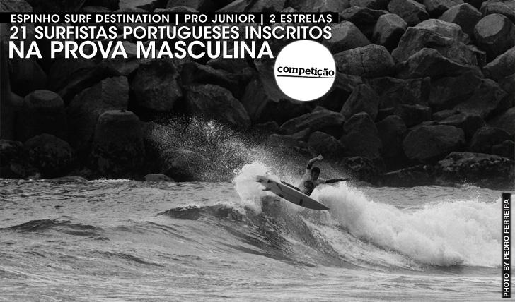 21-SURFISTAS-PORTUGUESES-NO-PRO-JUNIOR