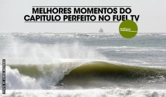 Capitulo-Perfeito-by-Billabong-no-Fuel-TV