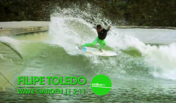 18512Filipe Toledo | WaveGarden ||2:11