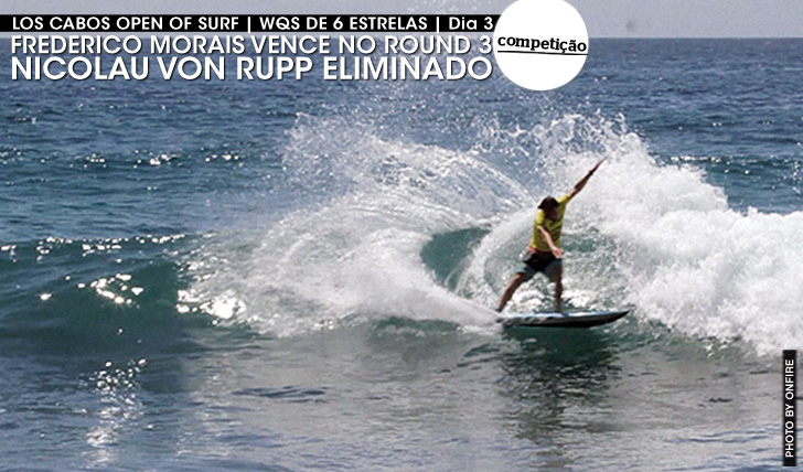 LOS-CABOS-OPEN-OF-SURF-DIA-3
