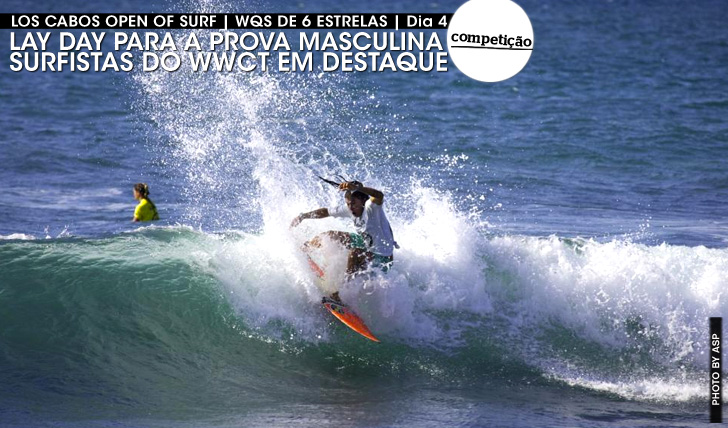 LOS-CABOS-OPEN-OF-SURF-DIA-4