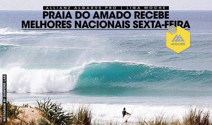 18366Amado recebe melhores surfistas já na sexta-feira