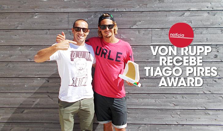 Pires-Award-Von-Rupp