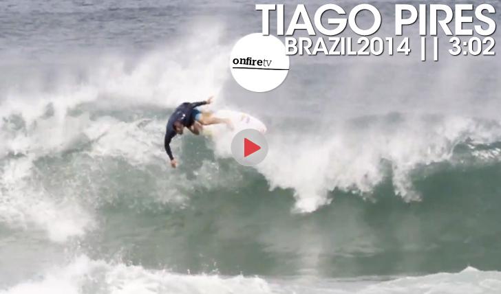 18494Tiago Pires | Brazil2014 || 3:02