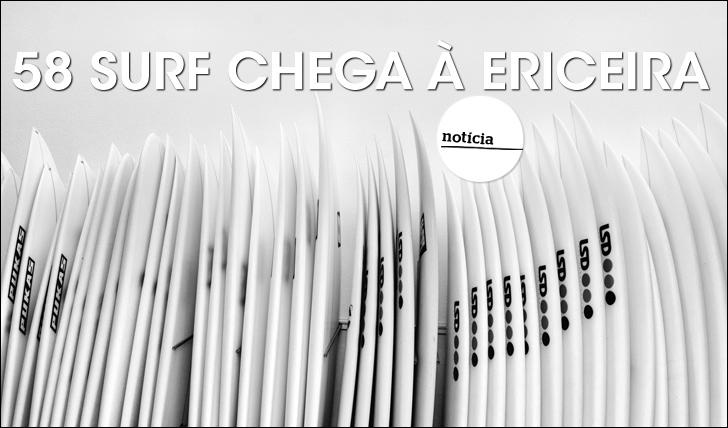 58-SURF-ABRE-NA-ERICEIRA