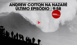 Andrew-Cotton-Nazare-Last-Episode