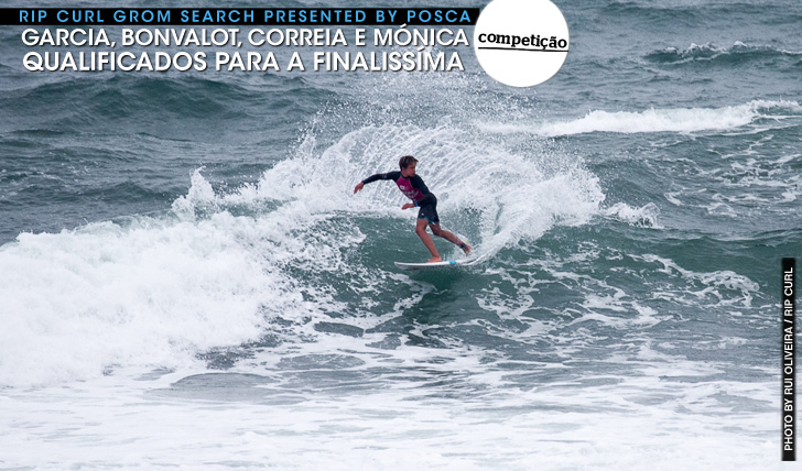 18861Rip Curl Grom Search Presented by Posca chega ao fim