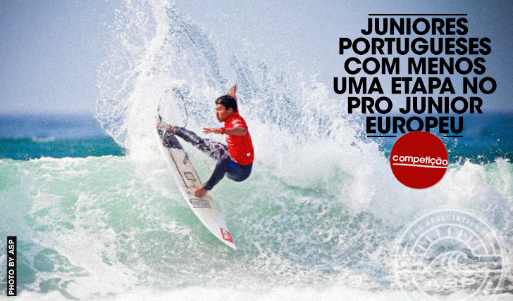 19078Juniores portugueses com menos uma etapa do Pro Junior Europeu