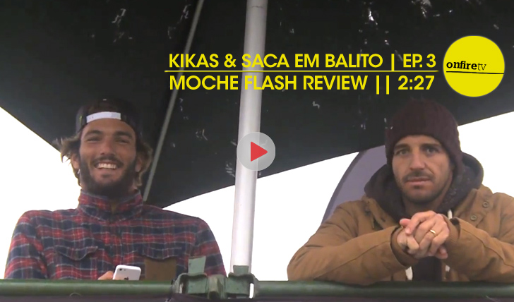 18844MOCHE Flash Review | Balito | EP. 3 || 2:27