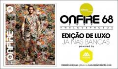 OF68-Bancas-v2
