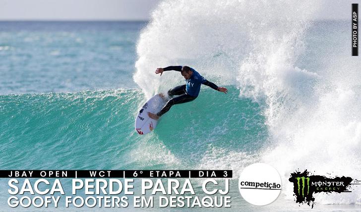SACA-ELIMINADO-EM-JBAY-2014