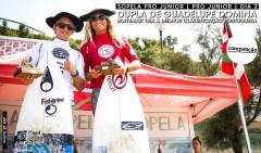 SOPELA-PRO-JUNIOR-2014-DIA-2