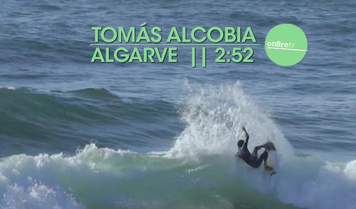 18879Tomás Alcobia | Algarve || 2:52