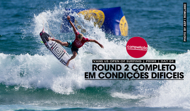 Vans-US-Open-of-Surfing-Day-4
