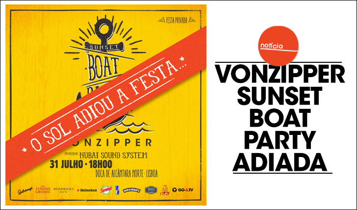 19214VonZipper Sunset Boat Party Adiada